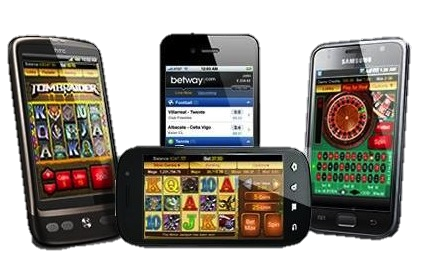 Canada players blackjack online for real money