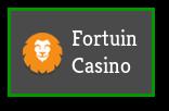 Fortuin casino online