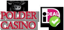 Polder casino iDeal