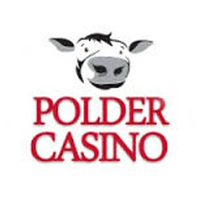 Polder casino iPhone