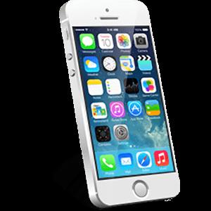 iPhone gokkasten